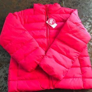 Childrens coat